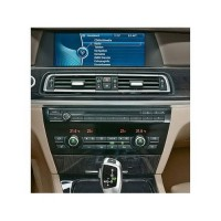BMW navigation codes CIC (PREMIUM, MOVE, MOTION, NEXT, ROUTE, EVO)